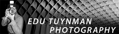 Edu Tuynman Photography